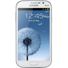Samsung Galaxy Grand I9082 Duos White
