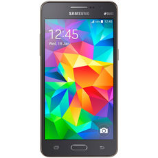 Samsung Galaxy Grand Prime SM-G530H Duos Grey