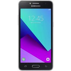 Samsung Galaxy J2 Prime SM-G532F/DS Black (РСТ) - Цифрус
