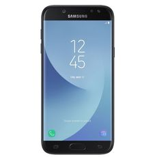 Samsung Galaxy J5 Pro (2017) J530F/DS 32Gb Dual LTE Black - Цифрус