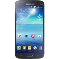 Samsung Galaxy Mega 5.8 I9150 Black