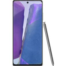 Samsung Galaxy Note 20 (Snapdragon 865+) 128Gb+8Gb 5G Grey