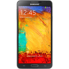 Samsung Galaxy Note 3 - Цифрус