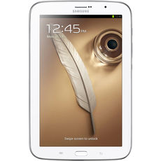 Samsung Galaxy Note 8.0 N5120 16Gb LTE White
