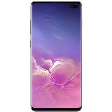 Samsung Galaxy S10+ SM-G975F/DS 12/1024Gb Dual LTE Black Ceramic