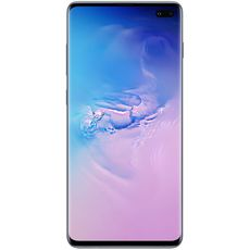 Samsung Galaxy S10+ SM-G975F/DS 128Gb Dual LTE Blue