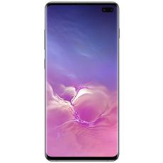 Samsung Galaxy S10+ SM-G975F/DS 8/512Gb Dual LTE Black Ceramic