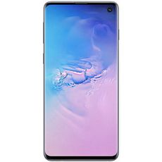 Samsung Galaxy S10 SM-G970F/DS 128Gb Dual LTE Blue