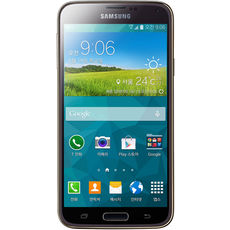 Samsung Galaxy S5 Prime SM-G906S Gold
