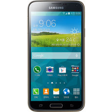 Samsung Galaxy S5 Prime SM-G906S Red