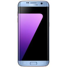 Samsung Galaxy S7 Edge SM-G935FD 128Gb Dual LTE Blue