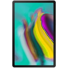 Samsung Galaxy Tab S5e 10.5 SM-T725 64Gb Black (РСТ)
