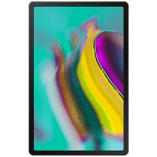 Samsung Galaxy Tab S5e 10.5 SM-T720 64Gb Gold