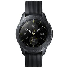 Samsung Galaxy Watch (42mm) SM-R810 Midnight Black