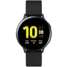 Samsung Galaxy Watch Active2 Aluminum 40mm Black SM-R830