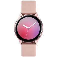 Samsung Galaxy Watch Active2 Aluminum 40mm Gold SM-R830