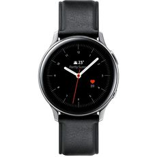 Samsung Galaxy Watch Active2 Stainless Steel 44mm Silver (РСТ)