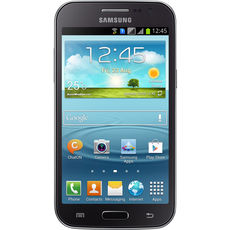 Samsung Galaxy Win I8550 Titan Grey