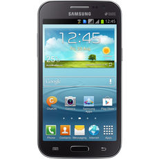 Samsung Galaxy Win I8552 Duos Titan Grey