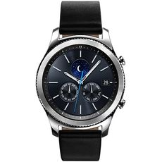 Samsung Gear S3 Classic SM-R770 Silver - Цифрус