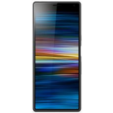 Sony Xperia 10 64Gb LTE Black