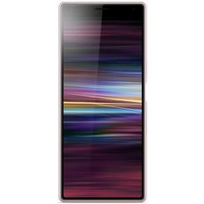 Sony Xperia 10 Plus Dual (i4293) 64Gb LTE Pink