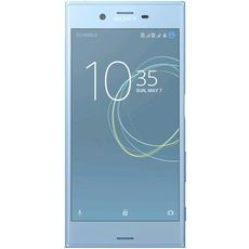 Sony Xperia XZs Dual G8232 64Gb LTE Blue - Цифрус