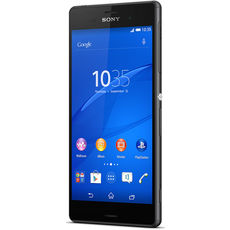 Sony Xperia Z3 Compact - Цифрус