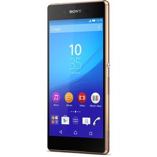 Sony Xperia Z3+ (E6553) LTE Copper