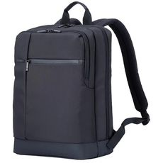 Бизнес рюкзак Xiaomi Classic Business Backpack Чёрный