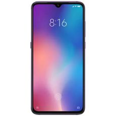 Xiaomi Mi 9 128Gb+6Gb Dual LTE Violet (Global) - Цифрус