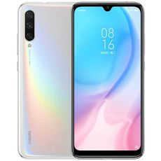 Xiaomi Mi 9 Lite (Global) 64Gb+6Gb Dual LTE White