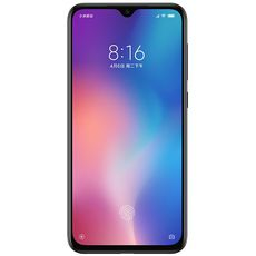 Xiaomi Mi 9 SE 128Gb+6Gb Dual LTE Grey (Global)