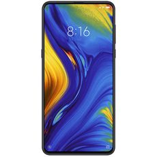 Xiaomi Mi Mix 3 128Gb+6Gb Dual LTE Black Onyx (Global)