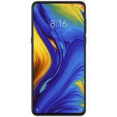 Xiaomi Mi Mix 3 128Gb+6Gb Dual LTE Green (Global)