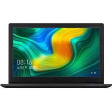 Xiaomi Mi Notebook 15.6 Lite (Intel Core i7 8550U 1800 MHz/15.6/1920x1080/8GB/1128GB HDD+SSD/DVD нет/NVIDIA GeForce MX110/Wi-Fi/Bluetooth/Windows 10 Home) Black - Цифрус
