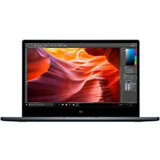 Xiaomi Mi Notebook Air 13.3 2018 (Intel Core i7 8550U 1800 MHz/13.3/1920x1080/8GB/256GB SSD/DVD нет/NVIDIA GeForce MX150/Wi-Fi/Bluetooth/Windows 10 Home) Grey - Цифрус