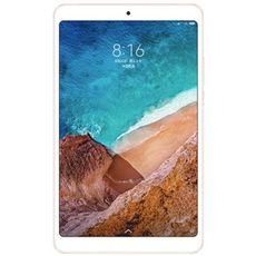 Xiaomi Mi Pad 4 64Gb LTE Rose - Цифрус