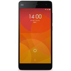 Xiaomi Mi4 16Gb+3Gb LTE Black