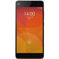 Xiaomi Mi4 64Gb+3Gb LTE Black