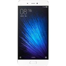 Xiaomi Mi5 128Gb+4Gb Dual LTE Black Ceramic