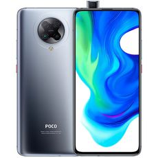 Xiaomi Poco F2 Pro 6/128Gb 5G Grey (Global)