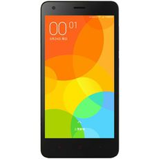 Xiaomi Redmi 2 Enhanced Edition 16Gb+2Gb Dual LTE White