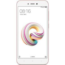 Xiaomi Redmi 5A 32Gb+3Gb (Global) Dual LTE Pink
