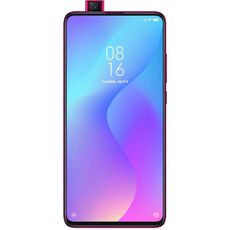 Xiaomi Redmi K20 64Gb+6Gb Dual LTE Red
