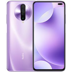Xiaomi Redmi K30 4G 128Gb+6Gb Dual LTE Purple