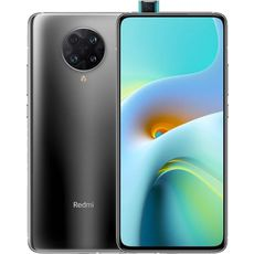 Xiaomi Redmi K30 Ultra 128Gb+6Gb Dual 5G Black