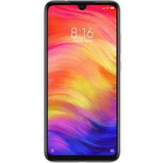 Xiaomi Redmi Note 7 (Global) 128Gb+4Gb Dual LTE White