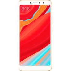 Xiaomi Redmi S2 32Gb+3Gb (Global) Gold - Цифрус