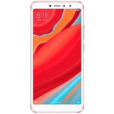 Xiaomi Redmi S2 64Gb+4Gb (Global) Rose - Цифрус